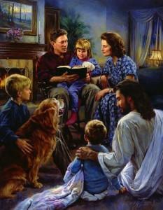discipleship sacrifice 3 9