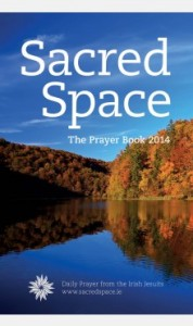 sacred_space_2014