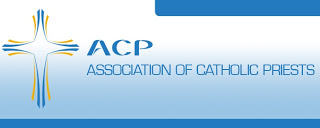 Image result for association of catholic priests