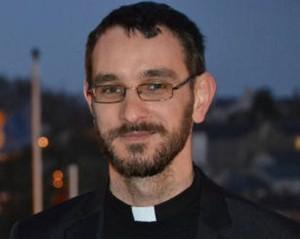 Maciej Zacharek