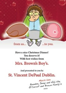 Mrs-Brown-2