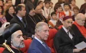 prince-charles-islam-christianity