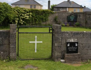 ireland-mass-graves