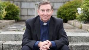 Fr Brian Darcy