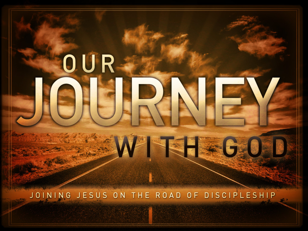 Our Daily Journey with God   Saving your marriage ...   Marriage Journey With Jesus
