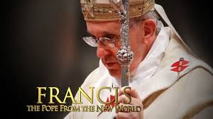pope francis99