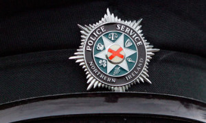 PSNI-officer-007