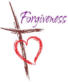 forgive love