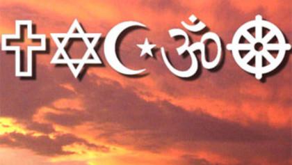 shared faith