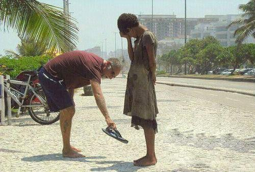 helping others1