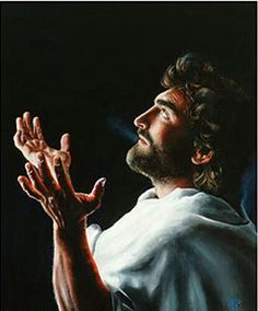 jesus prayer1