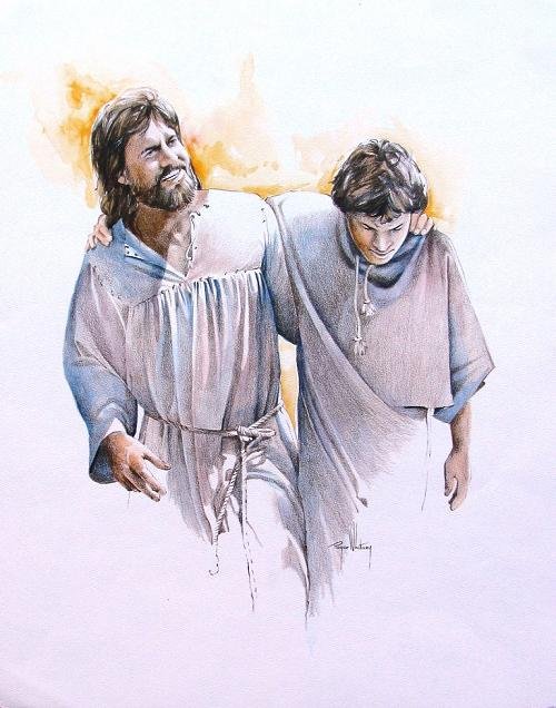 walking-with-jesus1