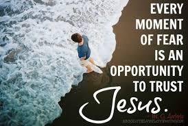 trust Jesus2