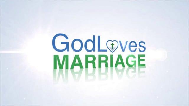 God&mariage
