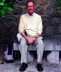 Healing & Spirituality Retreat - Denis Gleeson cfc @ Emmaus   Dublin   Dublin   Ireland