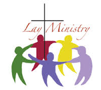 lay ministeries