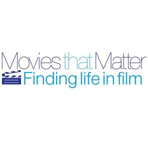 Movies that Matter @ Manresa | Dublin | Dublin | Ireland