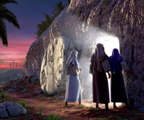 empty-tomb-jesus
