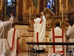 St. Colman's Society-Ninth Fota International Liturgy Conference Cork- 9-11 July 2016 @ Clarion Hotel,    Cork   Cork   Ireland