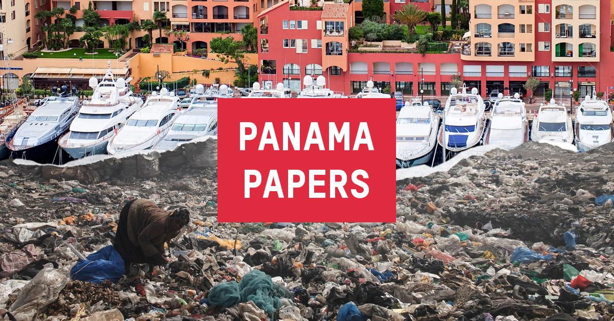 a reflection paper on gintong pamana Register most popular study business design data & analytics edukasyong pagpapakatao.