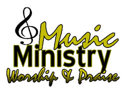 Music Ministry Together-God, Full of Mercy-Maynooth -Roscrea @ Maynooth College | Maynooth | Kildare | Ireland