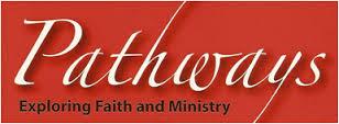 Exploring Faith as an Adult-Pathways-Dublin @ Clonliffe College | Dublin | Dublin | Ireland