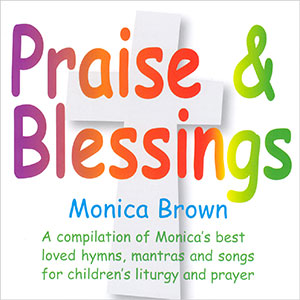 PraiseAndBlessings