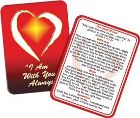 PrayerCardsForChildren-CardPack