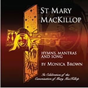 StMaryMacKillop