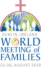 world-meeting-of-families-2018