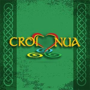 croi_nua