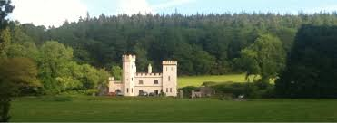 Four Day Contemplative Retreat~Francis Bennett, Aherlow Castle ~ Co Tipp. @ Aherlow Castle ~ Co Tipperary | Tipperary | Ireland