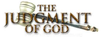 judge-god