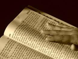 bible reading1