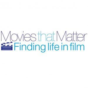Movies that Matter @ Manresa | Dublin | County Dublin | Ireland