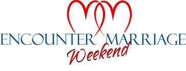 Next Marriage Encounter Weekend-Lake Hotel Killarney, Co Kerry @ LAKE HOTEL, KILLARNEY  | County Kerry | Ireland
