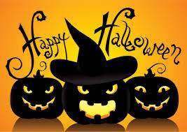 All Saints Family Party Halloween night  31st Oct 2016 from 6-8pm, Trim Parish Centre. @ Trim Parish Centre, | Trim | County Meath | Ireland