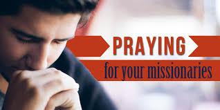 pray-foe-missions