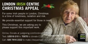 lic-xmas-appeal-lady-fb2