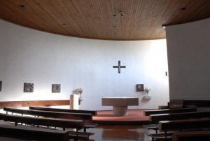 Lenten Prayer Evenings @ Manresa | Dublin | County Dublin | Ireland