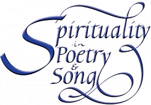 Spirituality in Poetry and Song @ Manresa