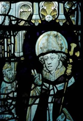 paulinus-bishop-of-aquileia-confessor