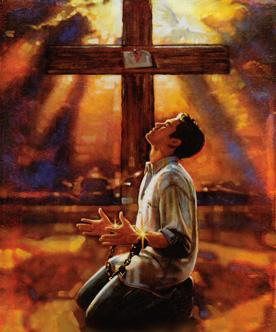 repentcross
