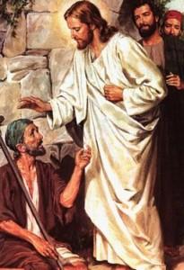 jesus leper 19
