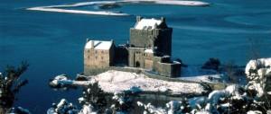 Eilean_Donan_Castle
