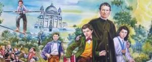 Salesians