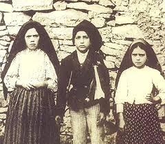 Fatima Kids