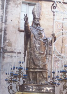 St._Cataldo_bishop_(Taranto)
