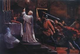 stanislaus martyrdom