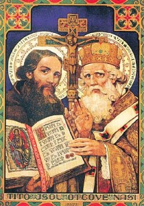Ss Cyril and Methodius.j